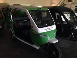 philippines tricycle design satisfied customers sheehan inc philippines tires