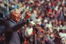 nelson mandela biography quick facts 17 awesome and inspiring facts about nelson mandela