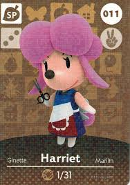 Happy Home Products 23 Best Amiibo Images On Pinterest Games Animal Crossing And