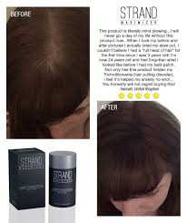 how are female celebrities dealing with thinning asg ing hair amazon com fill in powder hair fibers hide thinning hair for both