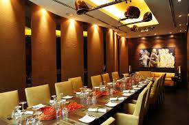 restaurants in nyc with private dining rooms unbelievable new york