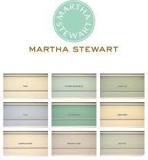 martha stewart paint palette 5 ivory f4efdb kitchen ceiling