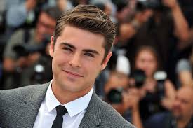 Zac Efron Zac Efron Joins Baywatch Cast News Conversations About