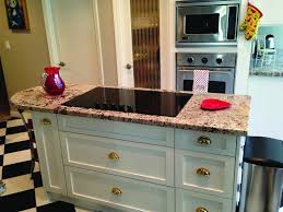Pictures Of Small Kitchens Small Kitchen Island Ideas Angie U0027s List