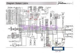 data service x tra motor