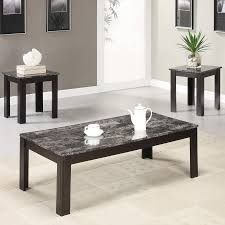 End Tables Sets For Living Room Shop Accent Table Sets At Lowes