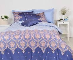 moroccan print duvet cover home design ideas