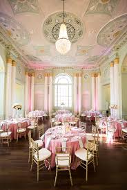 What Color Matches With Pink And Blue Top 13 Wedding Color And Style Mistakes Not To Make