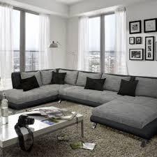 Wohnzimmer Ideen Wandgestaltung Grau Gemütliche Innenarchitektur Wohnzimmer Schwarz Weiss Gestalten