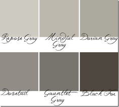 love the dovetail sherwin williams paint colours pinterest