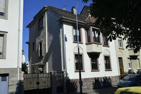 chambre d hote strasbourg centre chambre hote charme strasbourg centre d 1 fondatorii info
