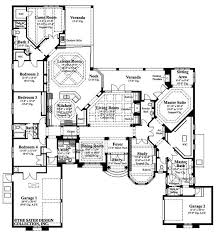 Luxury House Designs And Floor Plans Best 25 One Story Houses Ideas On Pinterest One Floor House
