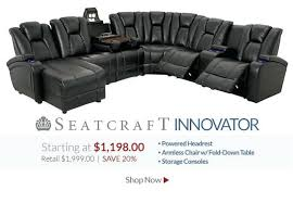 used sectional sofas for sale magnificent used sectional sofas for home design rewardjunkie co