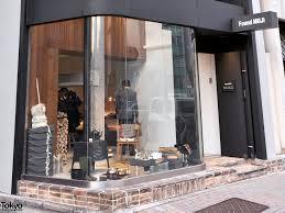 world u0027s first muji store reborn as