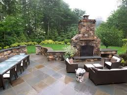 Pool And Patio Store by Pool And Patio Stores Ottawa Home Design Ideas