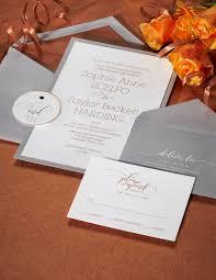 wedding invitations gifts gallery wedding decoration ideas