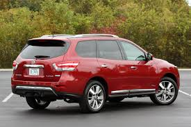 nissan pathfinder hybrid nissan pathfinder photos photo gallery page 7 carsbase com