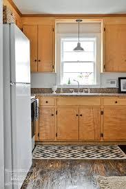 17 best ideas about kitchen unique kitchen sink rug home design