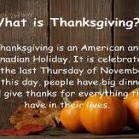 thanksgiving day 2016 usa bootsforcheaper