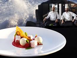 ricardo cuisine concours the farol hotel on the water in cascais portugal unnamedproject