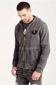 clothing hoodie are top quality clothing hoodie sale at best price