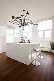 36 best varenna twelve images on pinterest kitchen designs