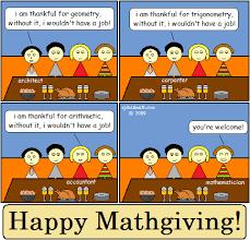 spiked math top math comics