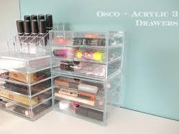 Makeup Organizer Desk Dresser Dresser Makeup Organizer Diy Dresser Makeup Organizer