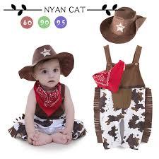 Boy Cat Halloween Costume Baby Animal Halloween Costume Reviews Shopping Baby
