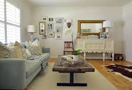 Sideboards Living Room Farmhouse Buffets And Sideboards Dining Room Transitional With