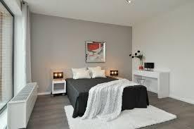 couleur pour chambre à coucher adulte d co chambre coucher adulte coration de 55 id es couleur murale et
