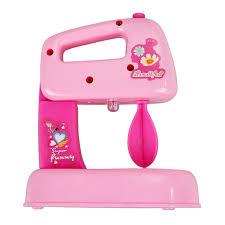 mixer kinderk che rosa kinder pretend spiele spielzeug kid mädchen küche spielzeug