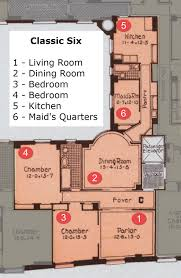 classic 6 floor plan what is a half classic six half classic sixhalf classic six