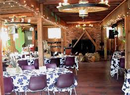 seasonal catering from christmas to stampede by distinctive catering