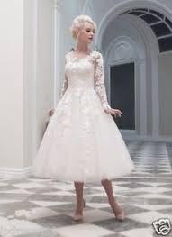 brautkleider kurz spitze neu kurz spitze weiß elfenbein hochzeitskleid brautkleid