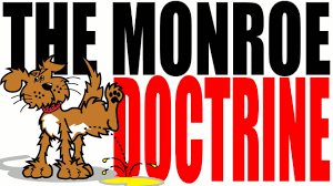 the monroe doctrine a brief explanation youtube