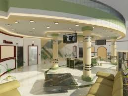 3d interior design service for indian homes contractorbhai with