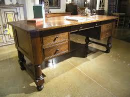 Beautiful Office Desks Cherry Desk Beautiful Office Furniture Home Decorating