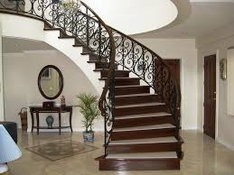 stairs ideas best stair design for small house three dimensions lab