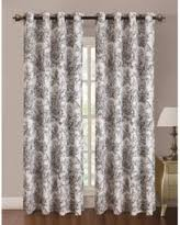 Blue Toile Curtains Shopping Deals On Blue Toile Curtains