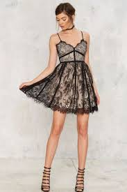dress gal gal midi maxi lace dresses shop