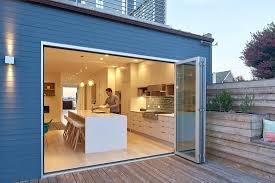 home renovation design free house renovation design house renovation by design 6 home