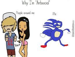 Sonic Gotta Go Fast Meme - gonna go fast meme go best of the funny meme