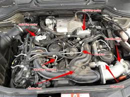 audi q7 3 0 tdi engine audi 3 0tdi intake manifold replacement audiworld forums
