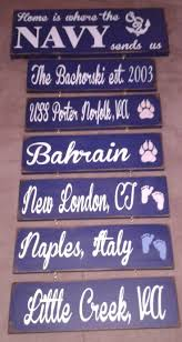 Military Home Decorations 35 Best Military Navy Images On Pinterest Navy Mom Military