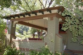 tudor bungalow tudor bungalow details bungalow exteriors pinterest bungalow