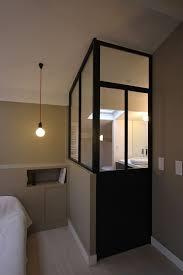 odeur chambre odeur salle de bain meilleur de salle de bain sous bles cloison