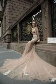Inbal Dror Fall 2016 Wedding by Inbal Dror 2016 Wedding Dresses Elegantwedding Ca