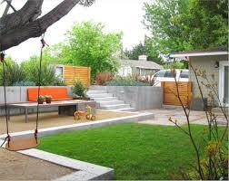 backyard bomb shelter backyard umbrellas how to build backyard