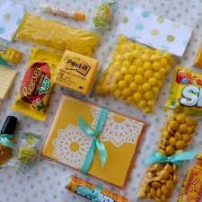 feel better care package ideas 86 best box ideas images on made gifts